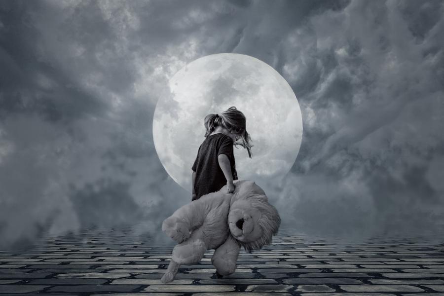 good-night-2962714_960_720.jpg