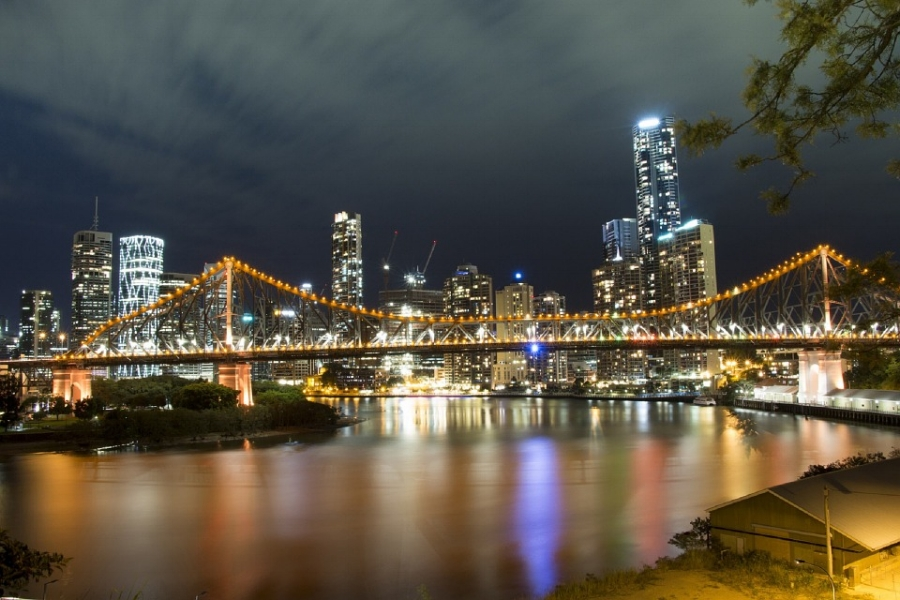 Moving To Brisbane: Things You Need To Know Before You Move
