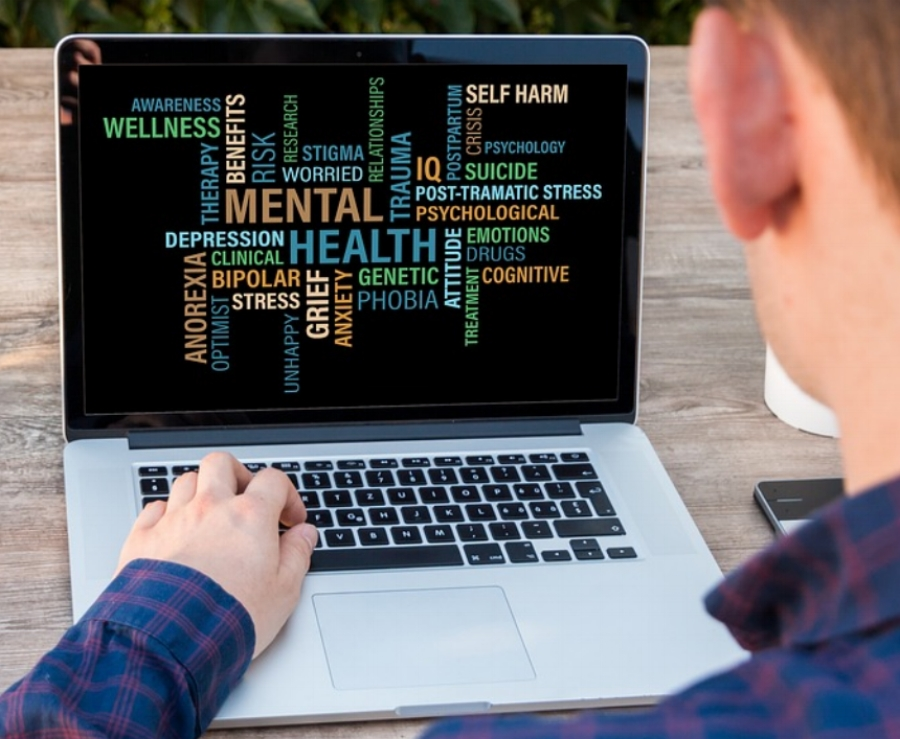 mental-Here Are 5 Benefits Of Online Counseling