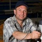 Pete profile photo.jpg