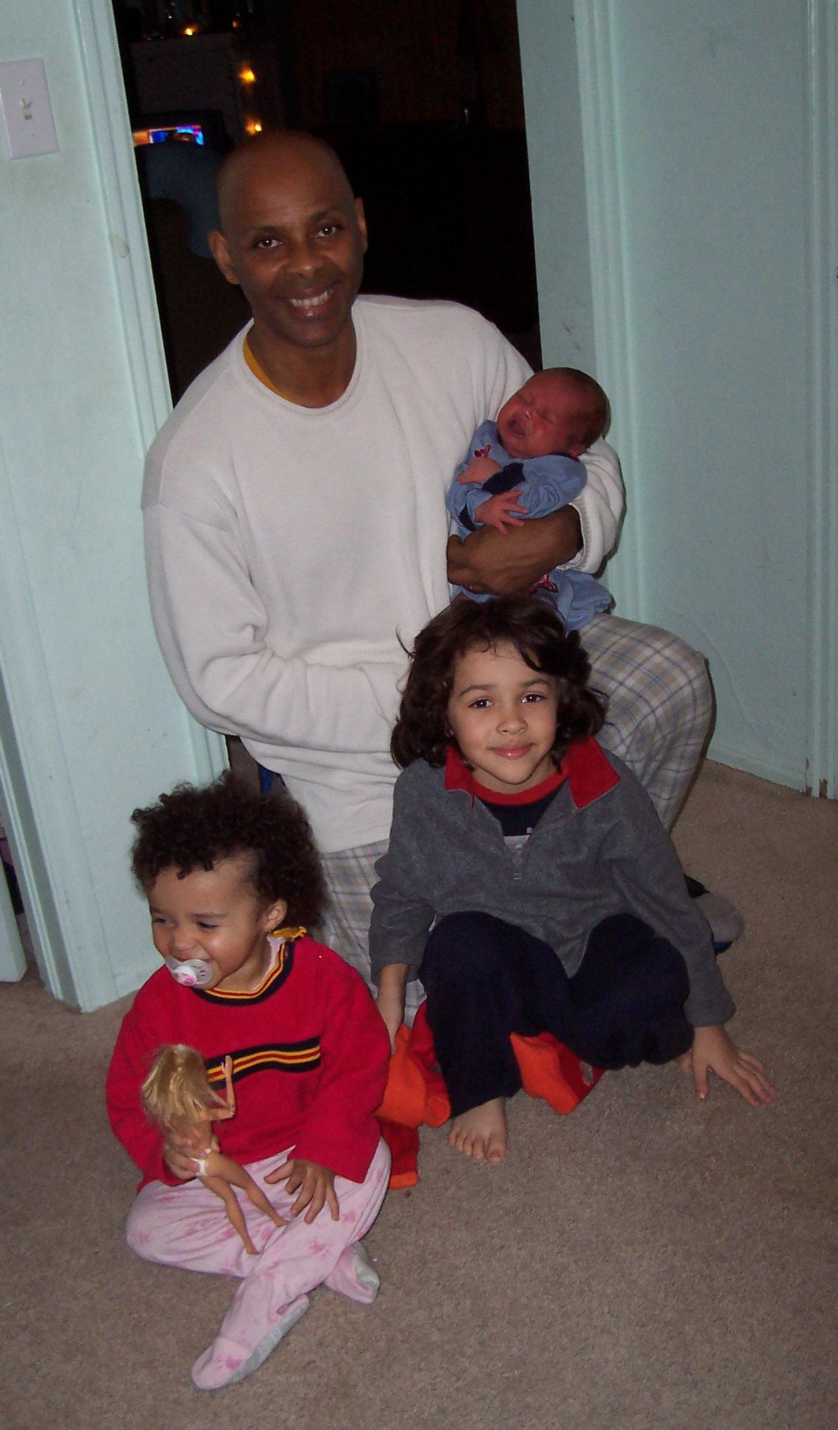 Tangelo Family.jpg