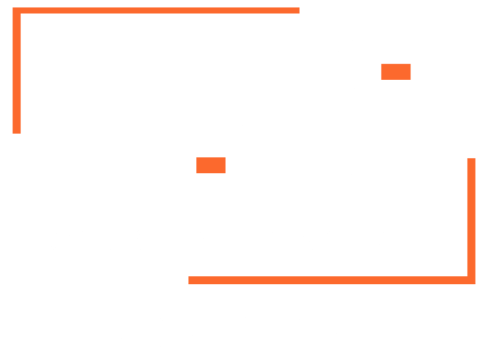 Head To Toe Dads Total Wellness.PNG