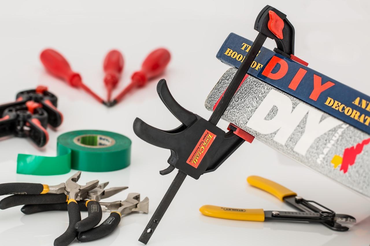 house-tool-equipment-product-home-improvement-font-1084217-pxhere.com.jpg