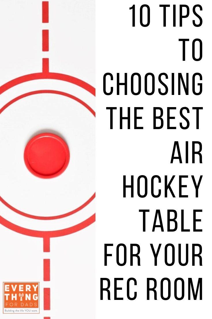 Air Hockey.jpg