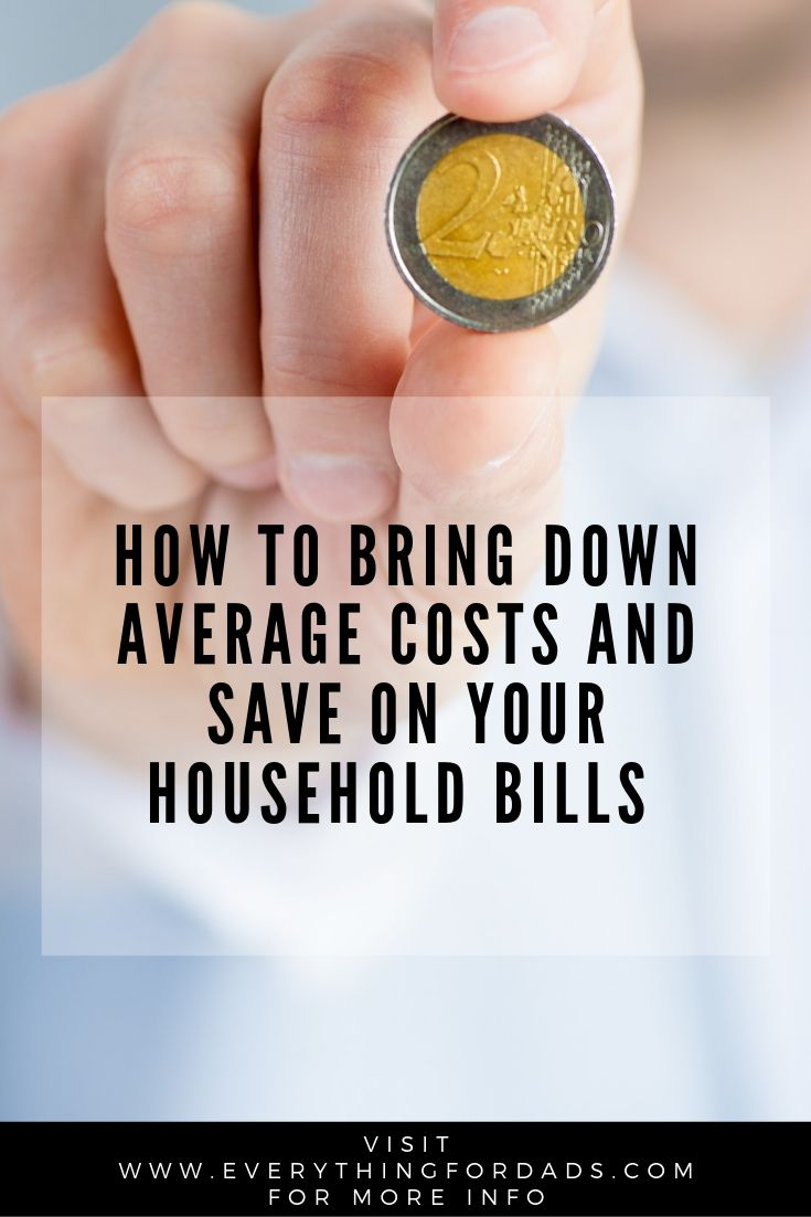 How To Bring Down Average Costs And Save On Your Household Bills.jpg