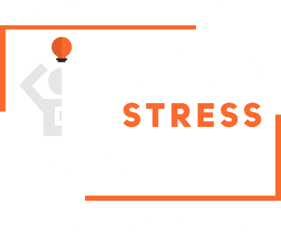 STRESSBUSTER COURSE LOGO WHITE 400px.png