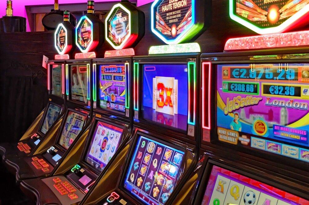 casino buffet prix Casino