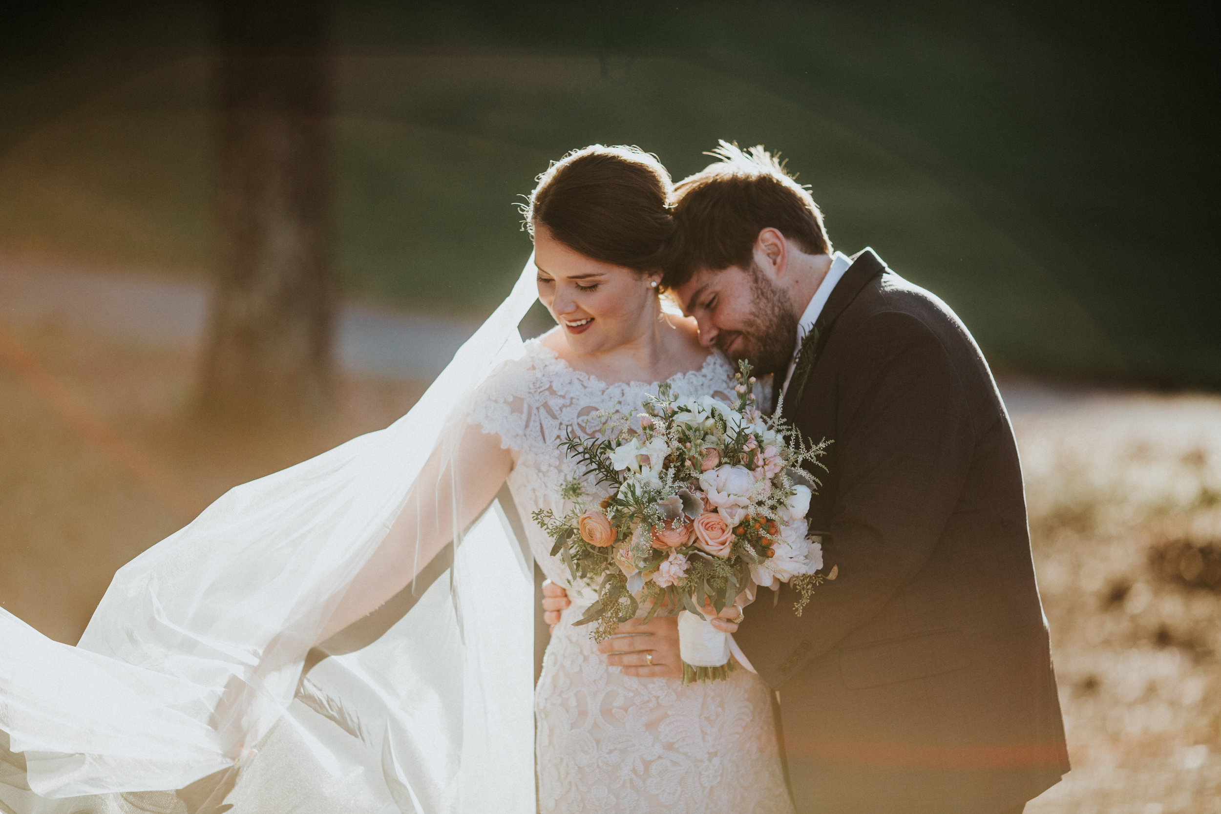 lovestoriesbyhalieandalec-frances-and-hank-married-223.jpg