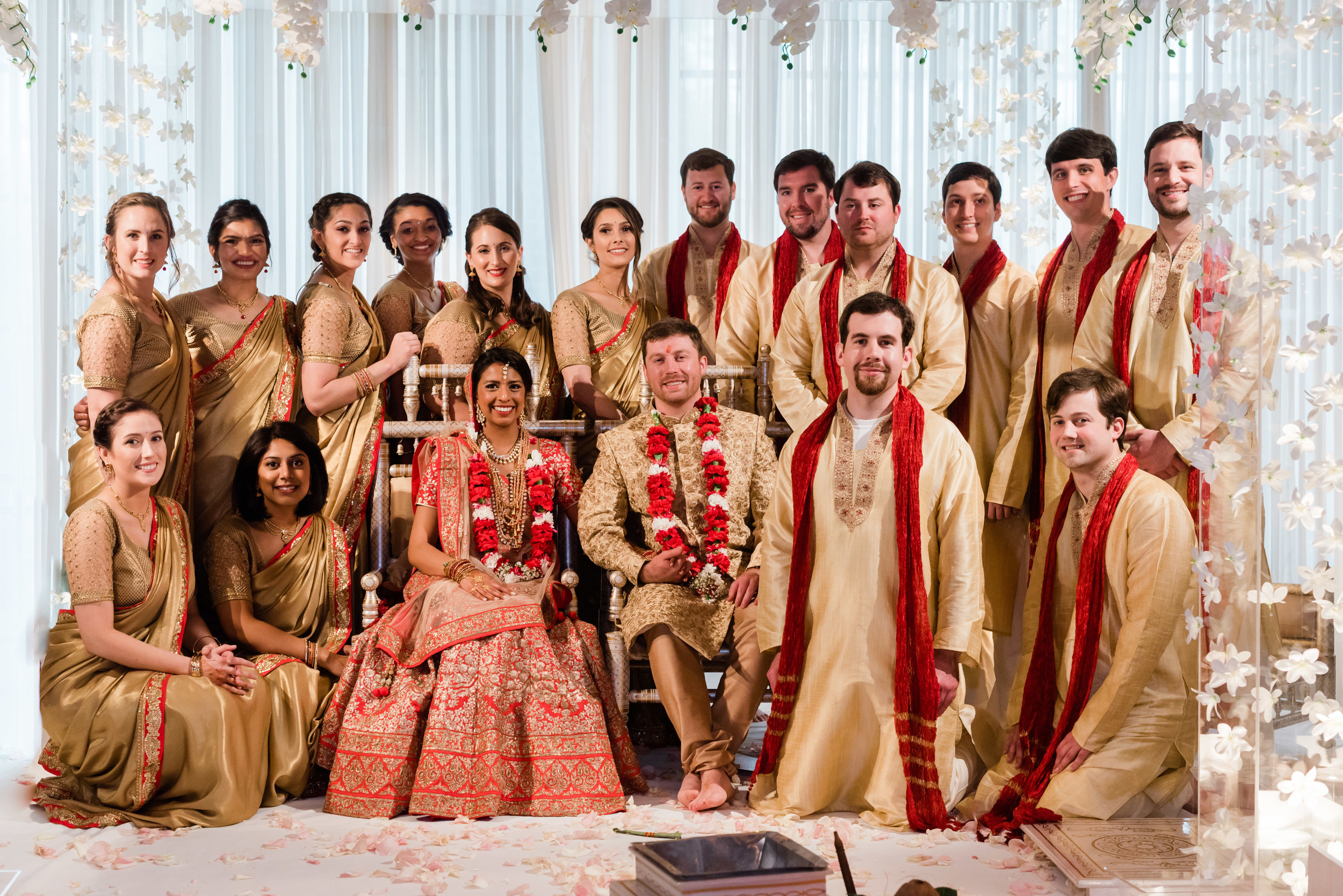 Justin_Priya_Fernicola_Wedding_Columbus_Georgia_Fallen_Photography-1145.JPG