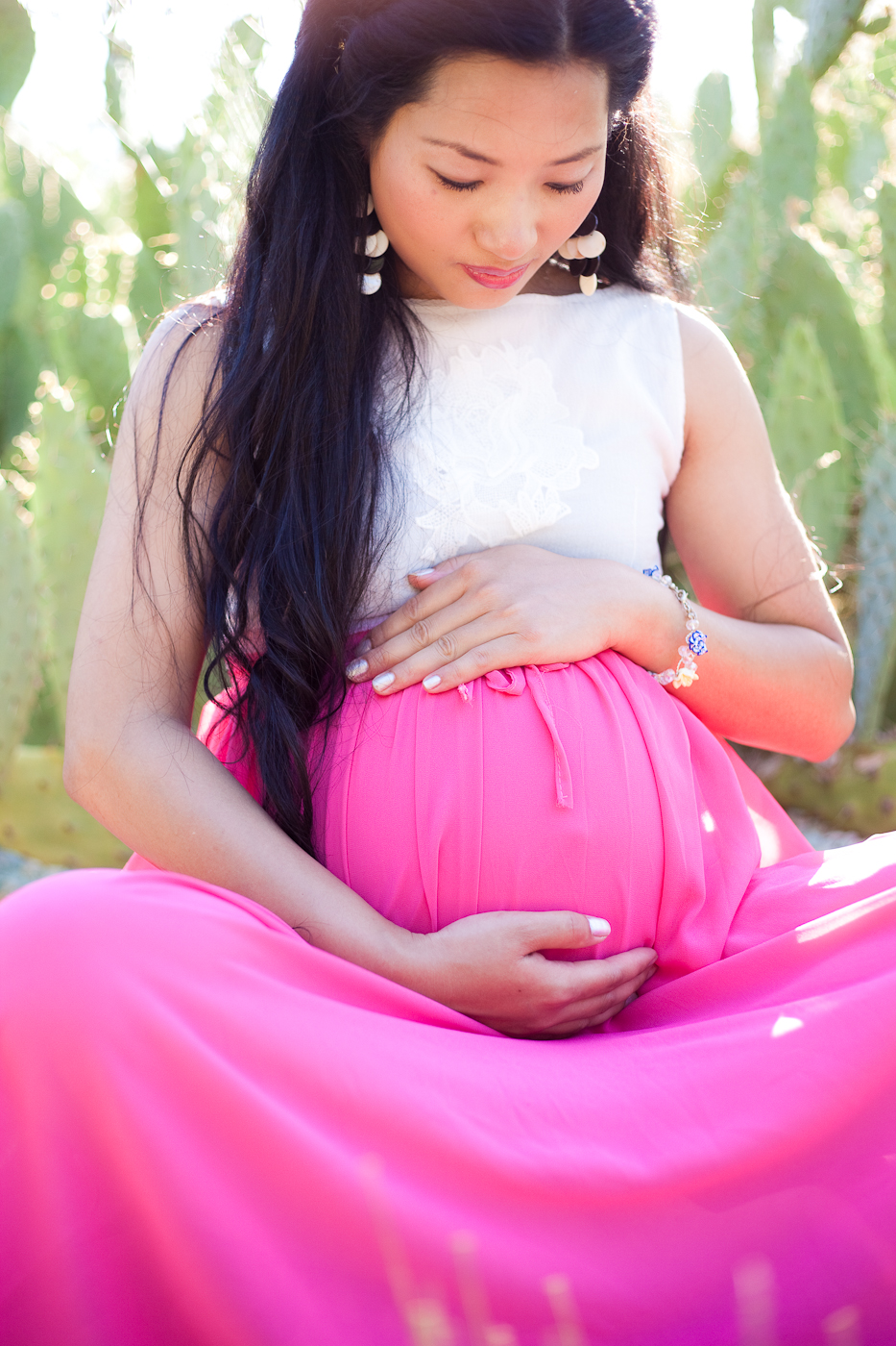 Maternity-Sonya-158.jpg