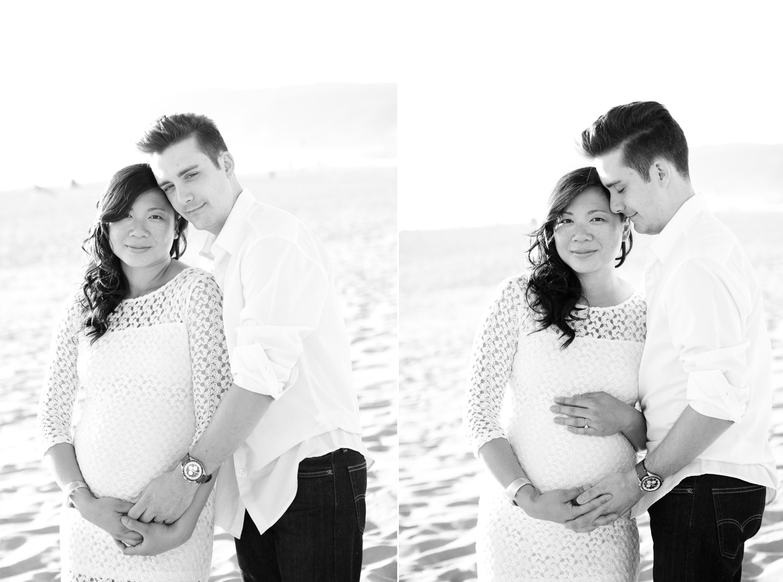 JJ-Maternity-3.jpg