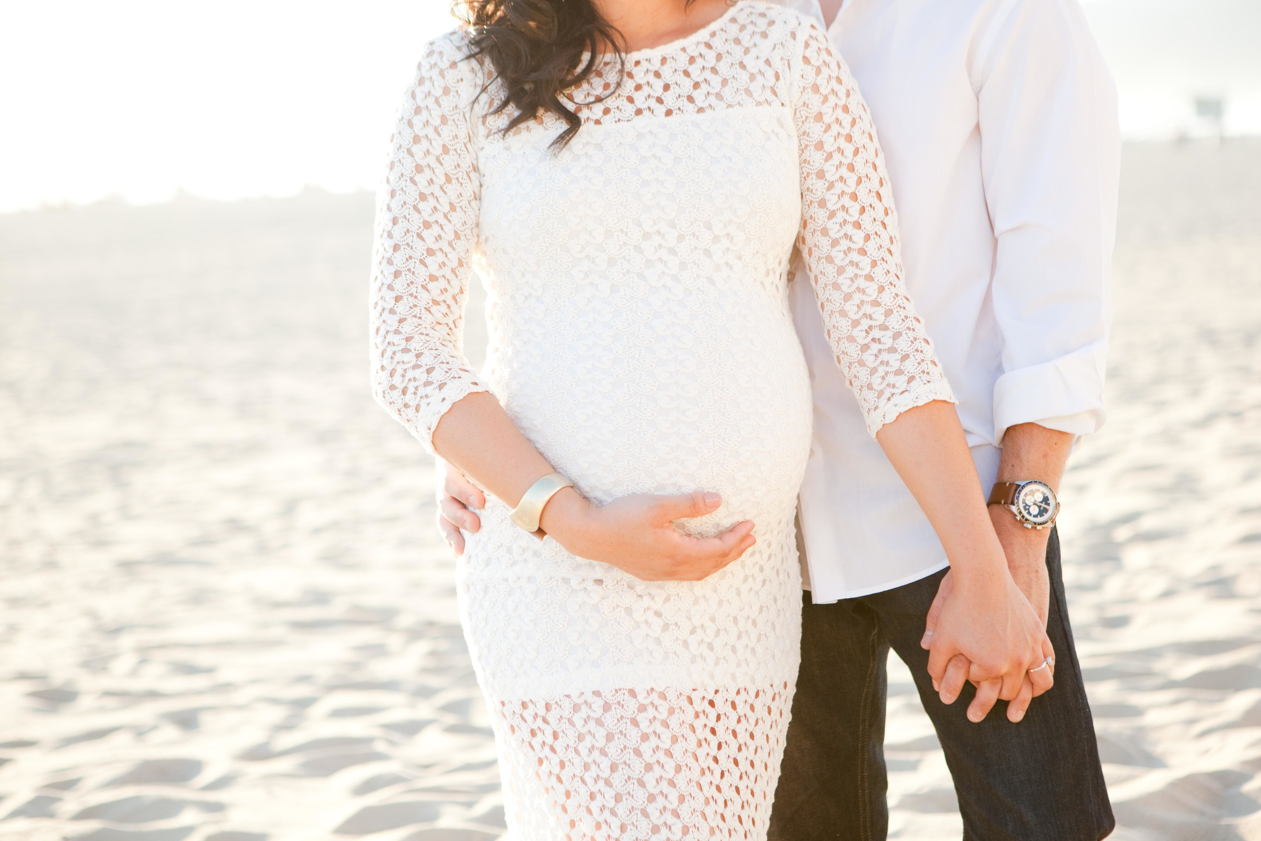 JJ-Maternity-4.jpg
