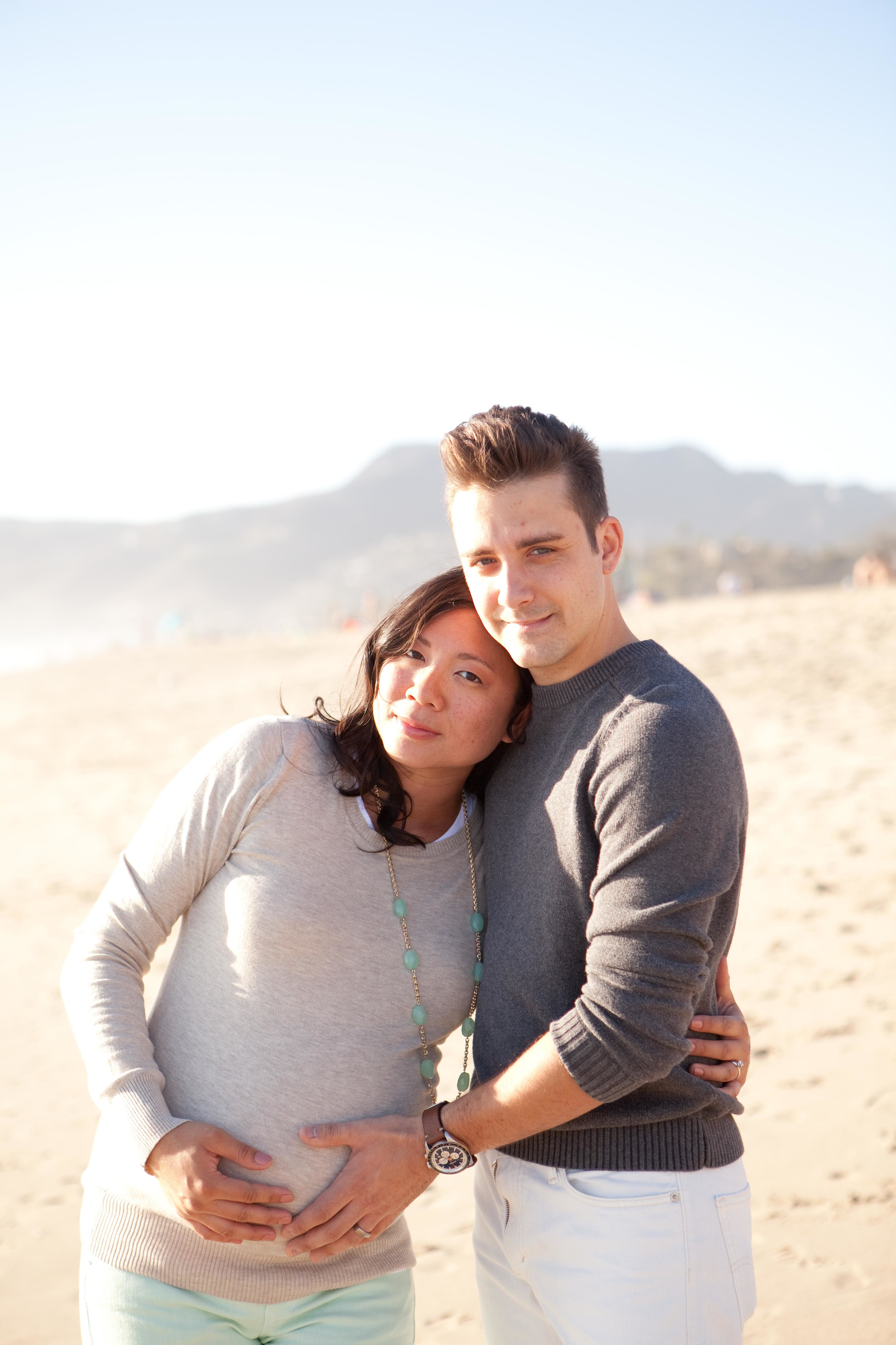 JuveniaJason-Maternity-10.jpg