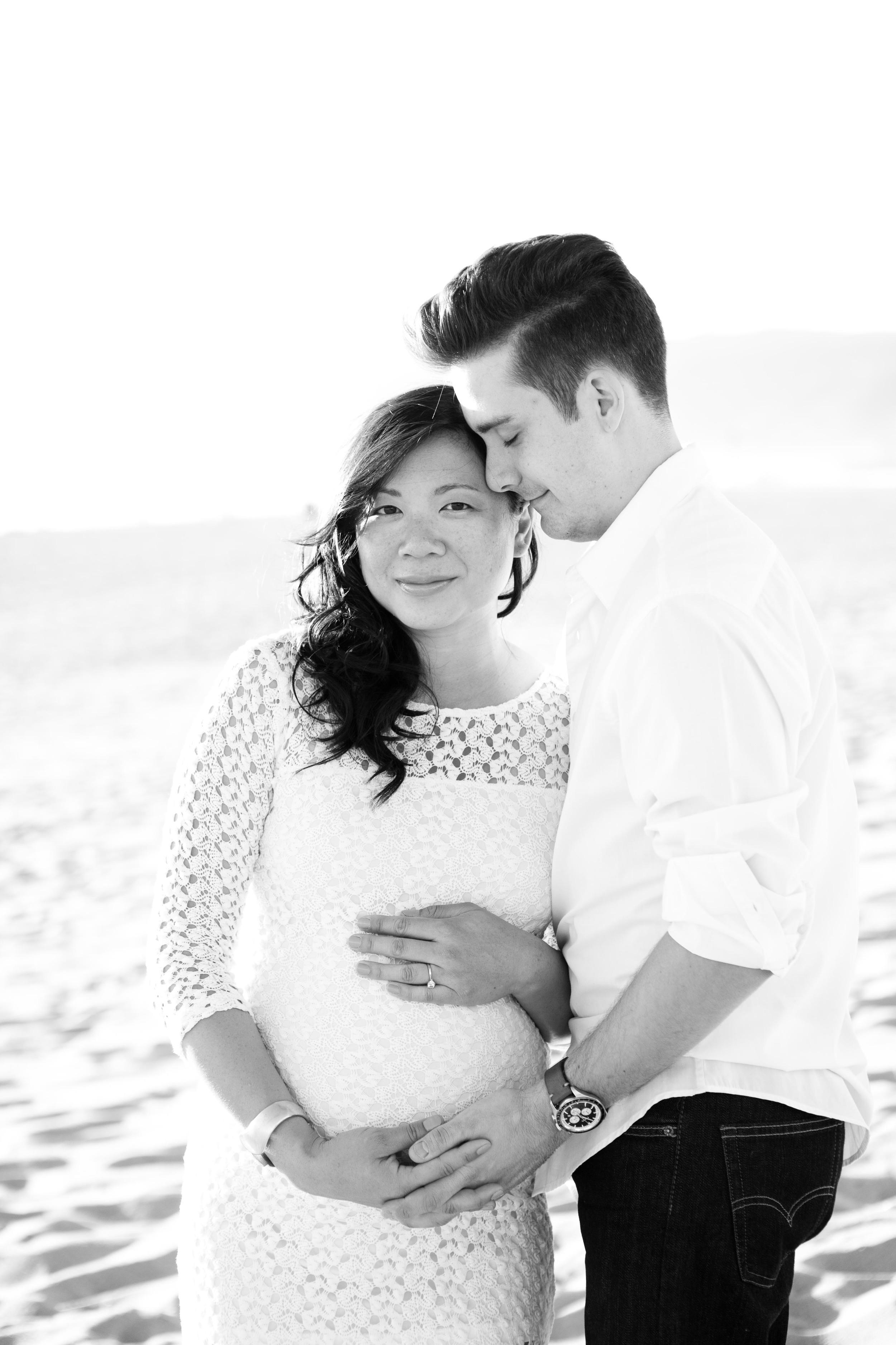 JuveniaJason-Maternity-88.jpg