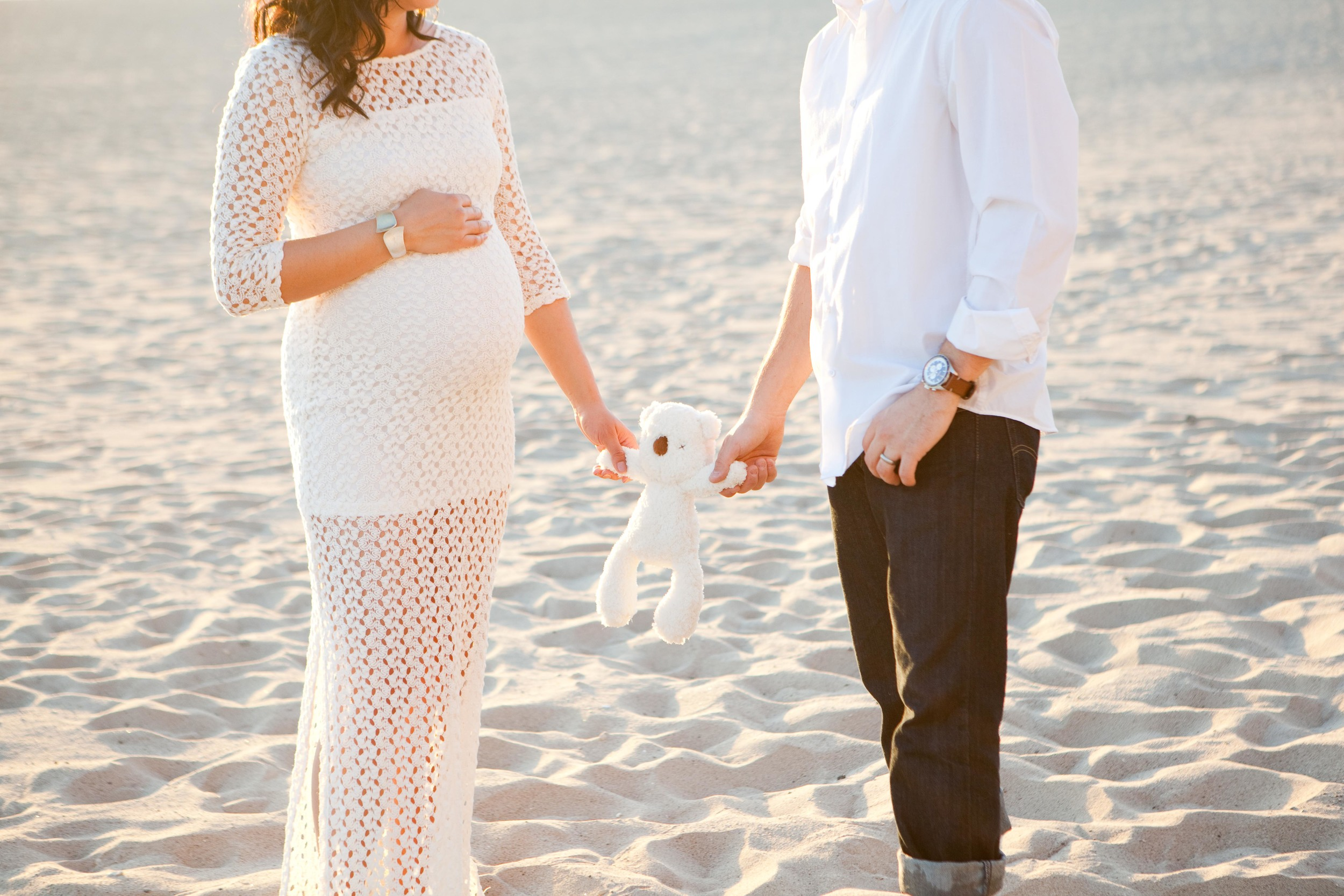 JuveniaJason-Maternity-151.jpg