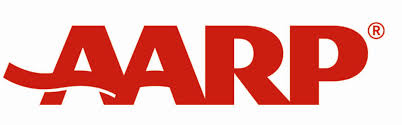 AARP Image.jpg