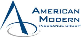 American Modern Image.jpg