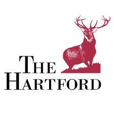 Hartford Image.jpg