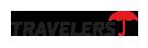 PL-Travelers-Portal-Logo.png