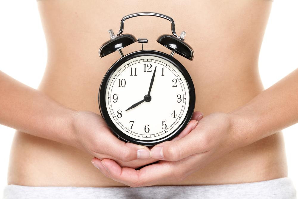 Over 35 Fertility IVF TTC Infertility