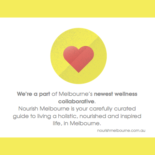 Path to Birth Nourish Melbourne Affliate