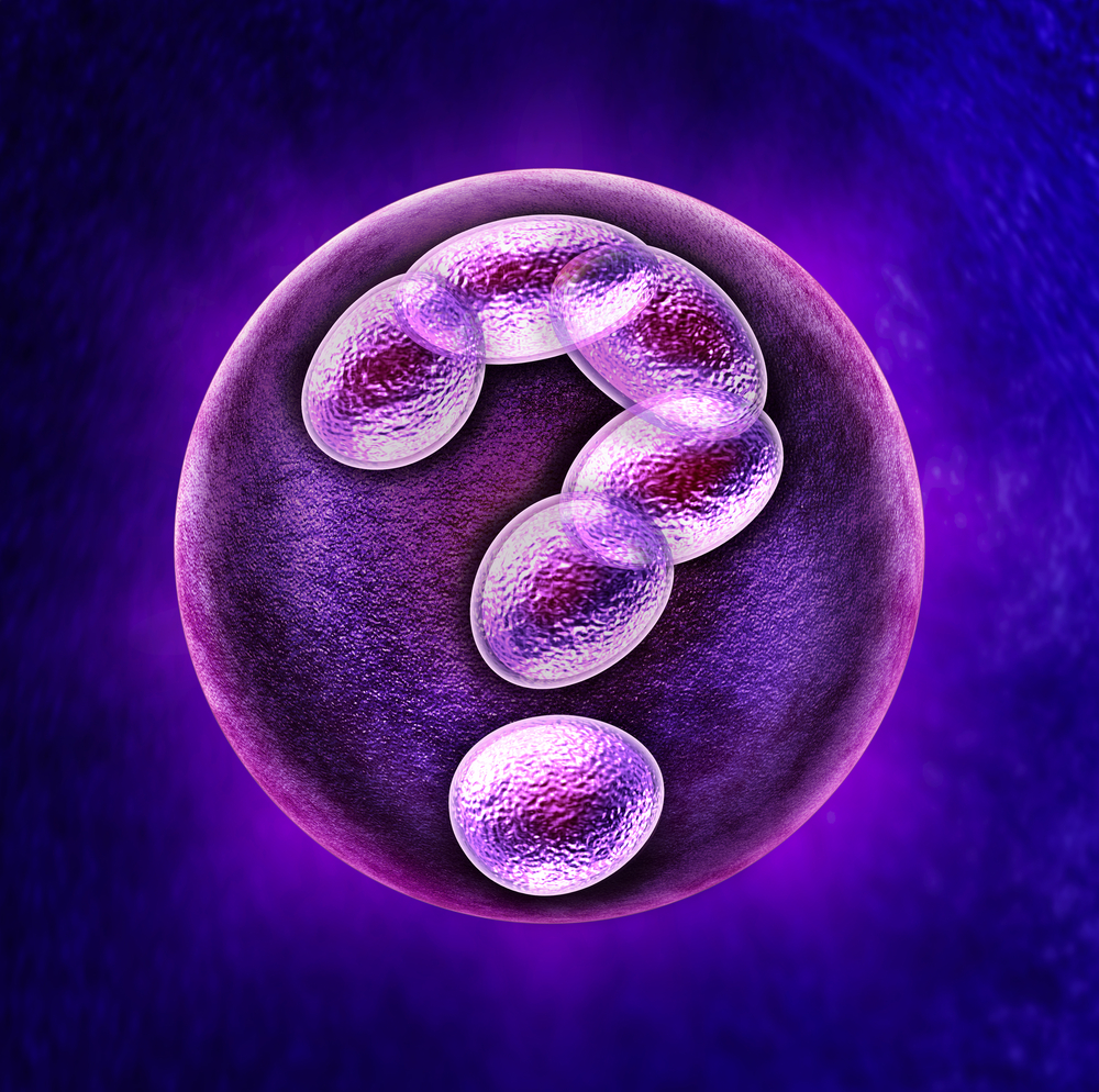 Planning and TTC, infertility, fertility