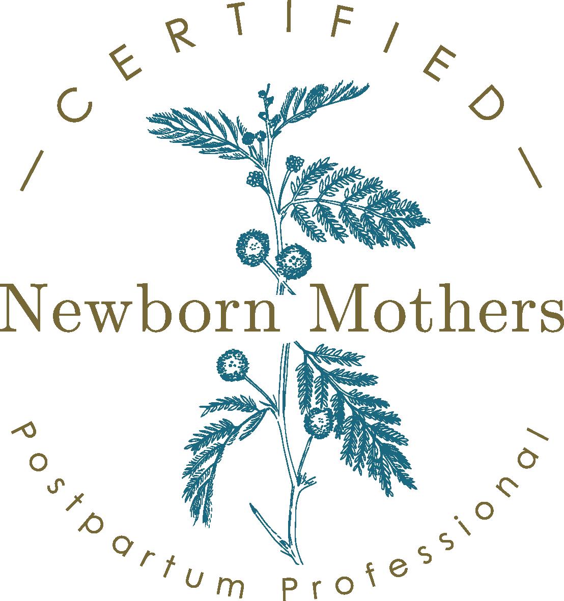Badgecolor-Newborn-outlines.png