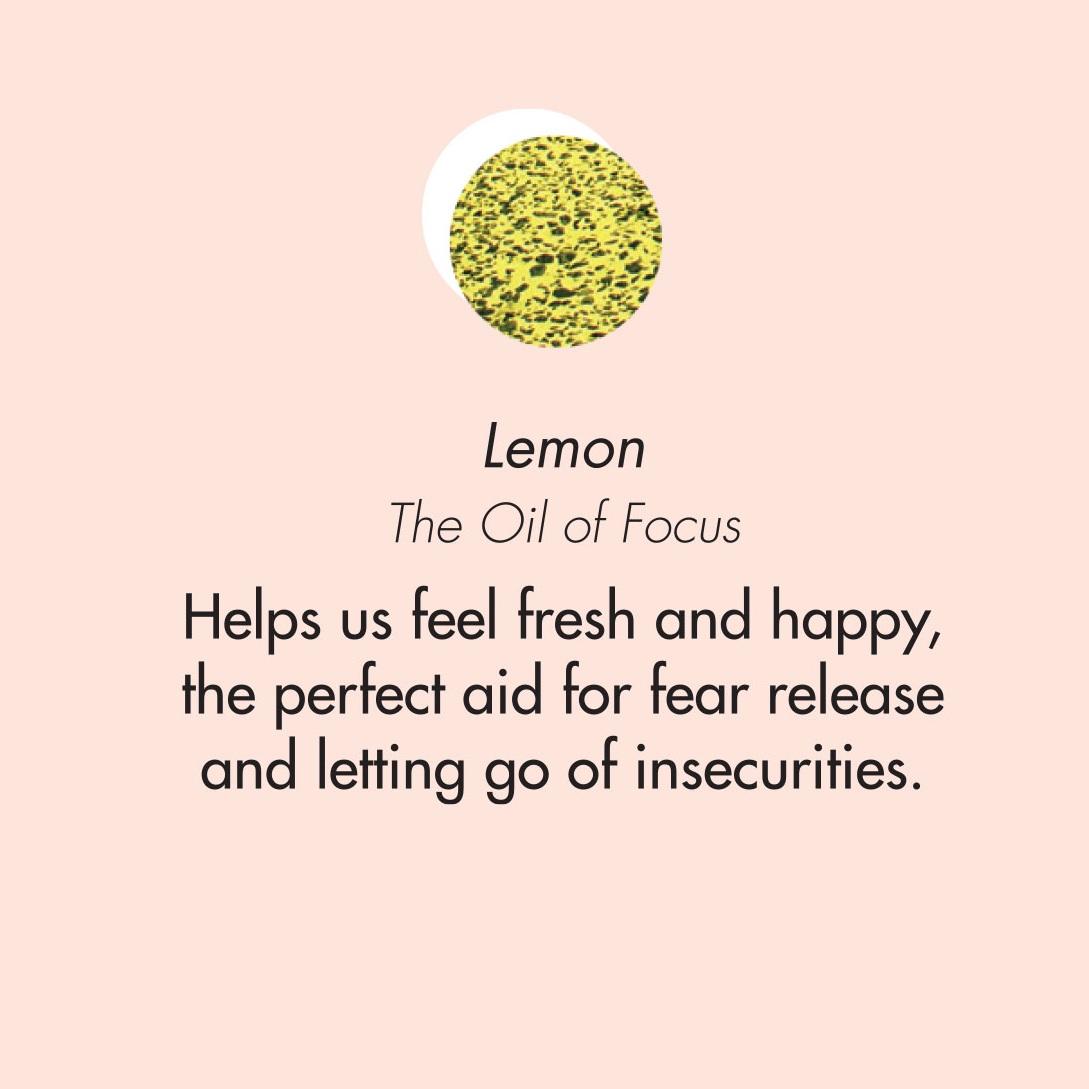 ptb_oils_lemon.jpg