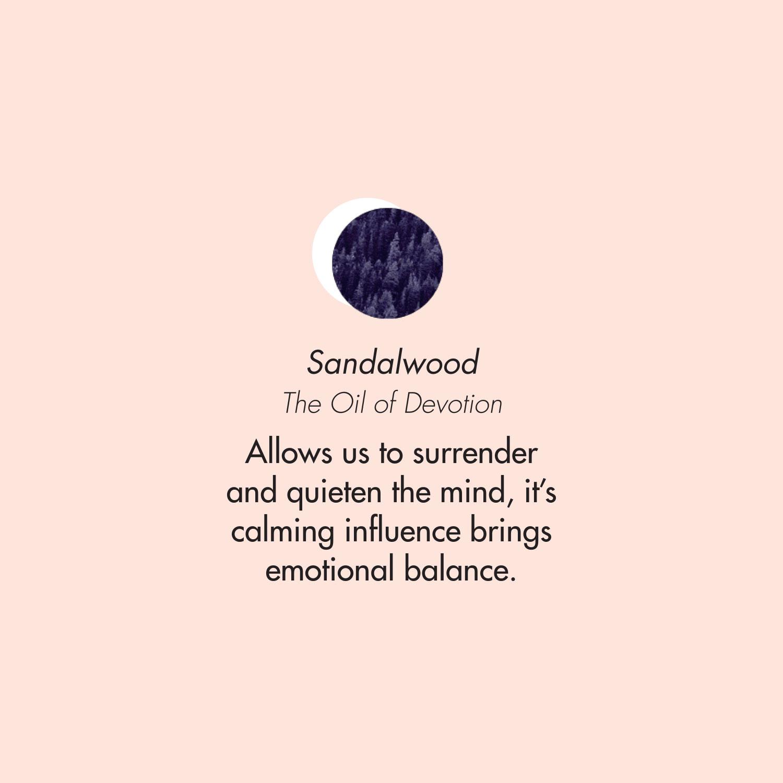 ptb_oil_sandalwood.jpg