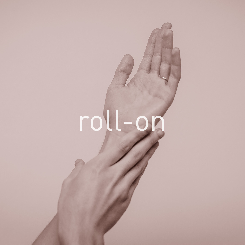 ptb_rollon.jpg