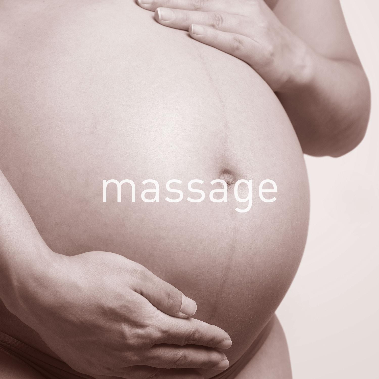 ptb_massage.jpg