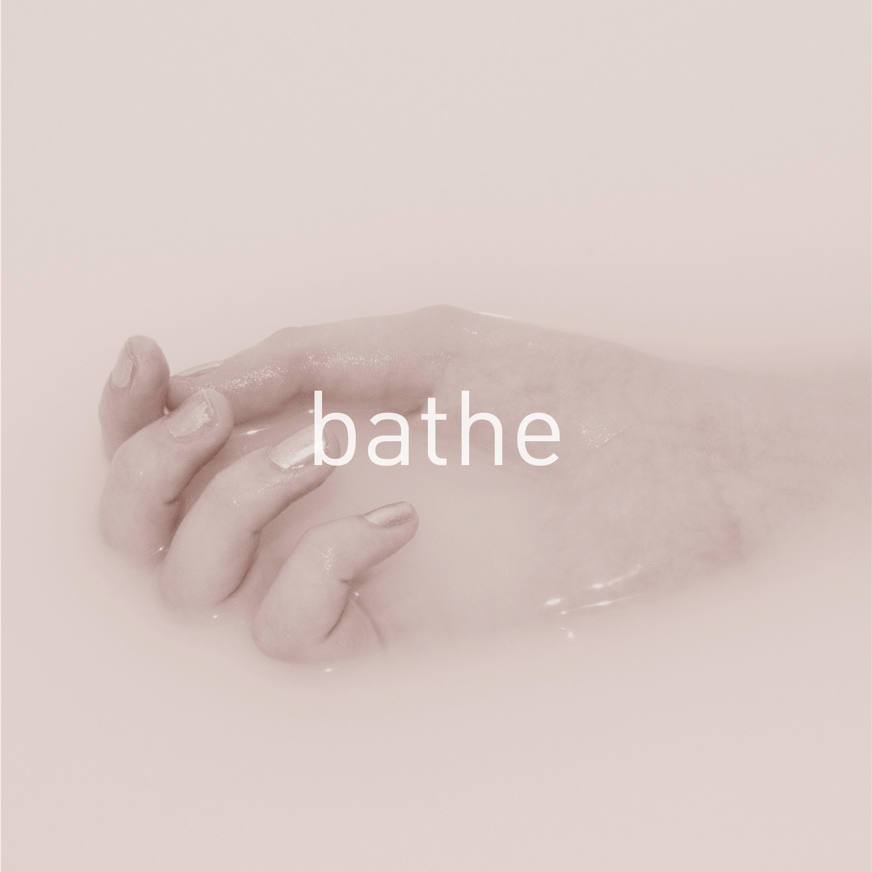 ptb_bathe.jpg