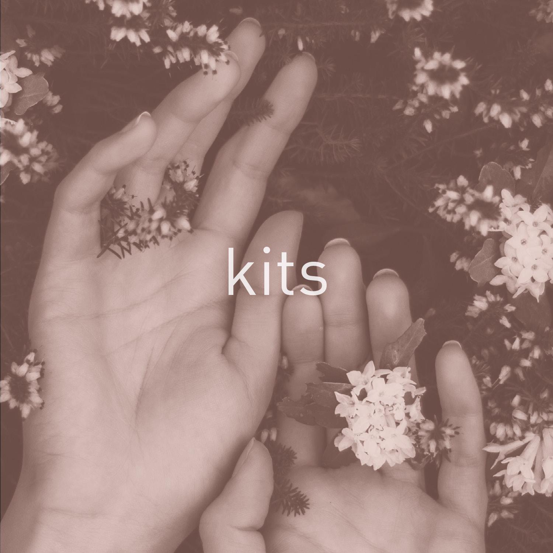 ptb_kits.jpg