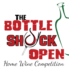 Bottle-Shock-Open-Logo233x230.png