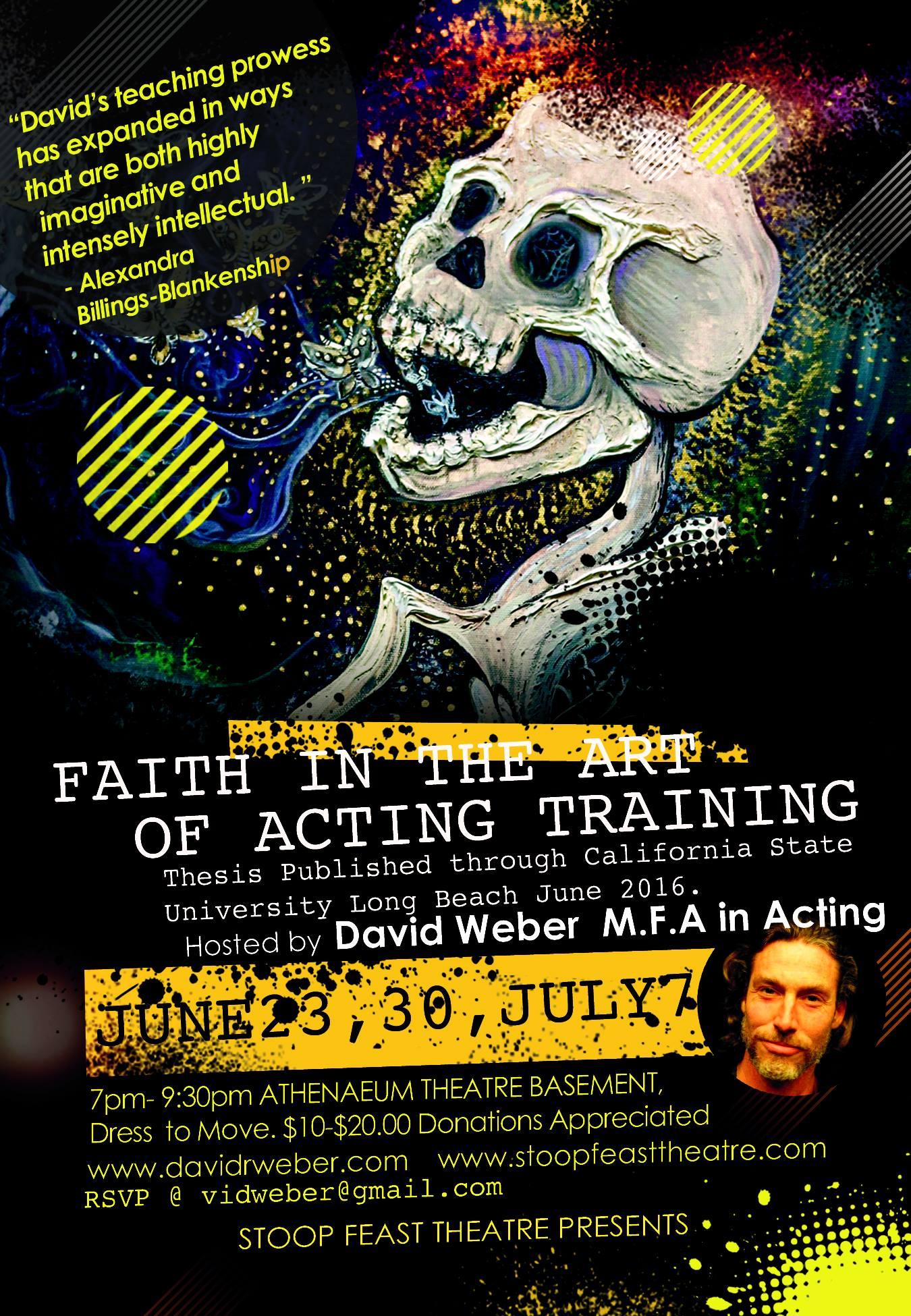 Summer Workshop 2016.jpg
