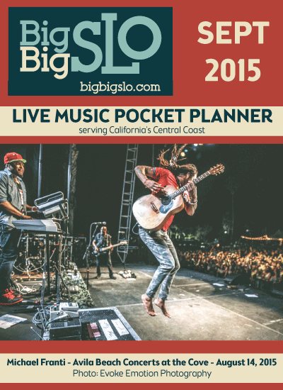Sept2015PocketPlannerCover.png