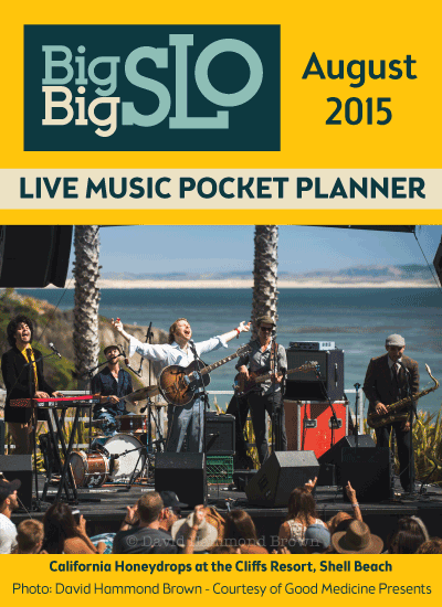 Aug2015PocketPlannerCover.png