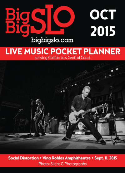 Oct2015PocketPlanner-cover.jpg