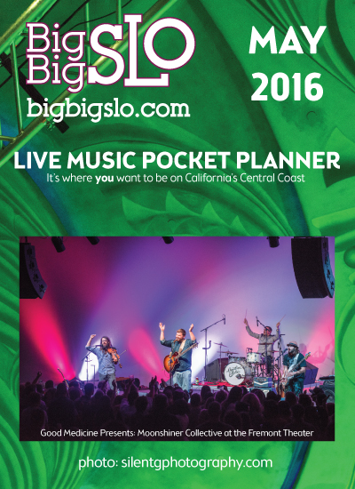1-Cover-May2016Pocket-Planner.jpg