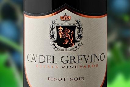 Grevino Pinot.jpg