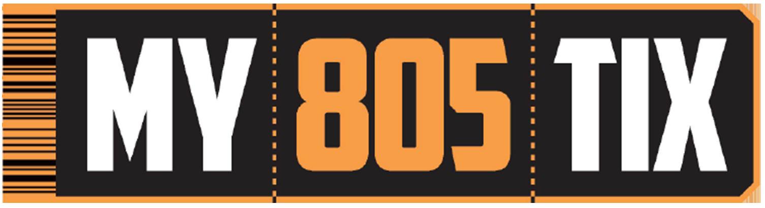 805 Original-Logo.png