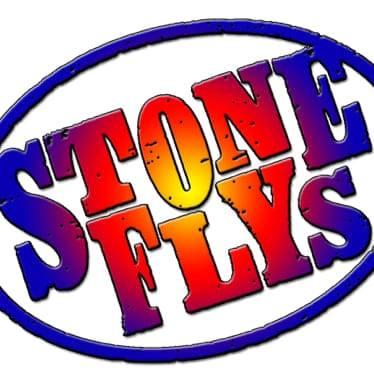 Stoneflys Logo.jpg