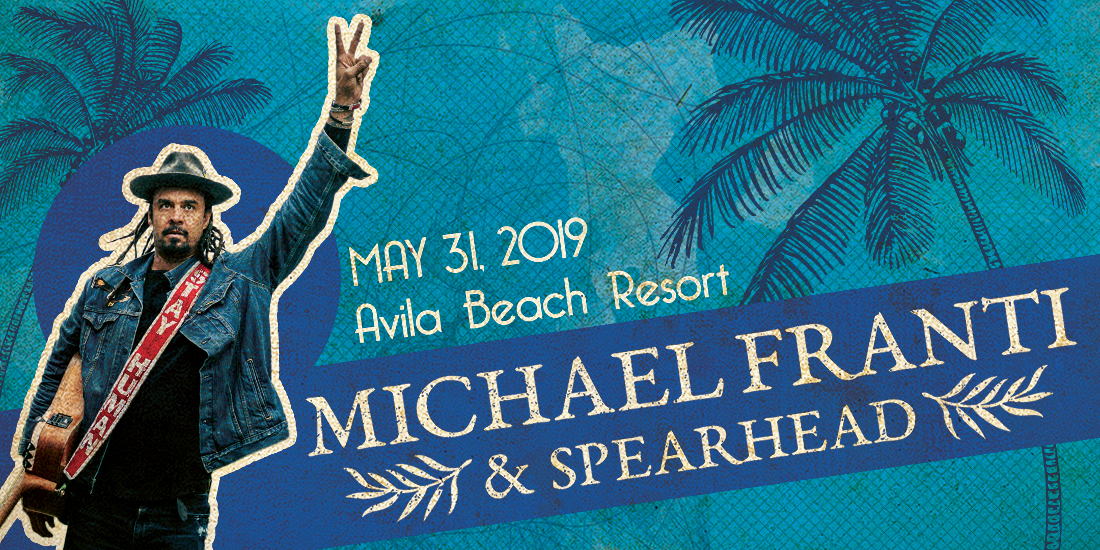 5.31.19 Michael Franti_FB Banner_Approved 2.8.19.jpg