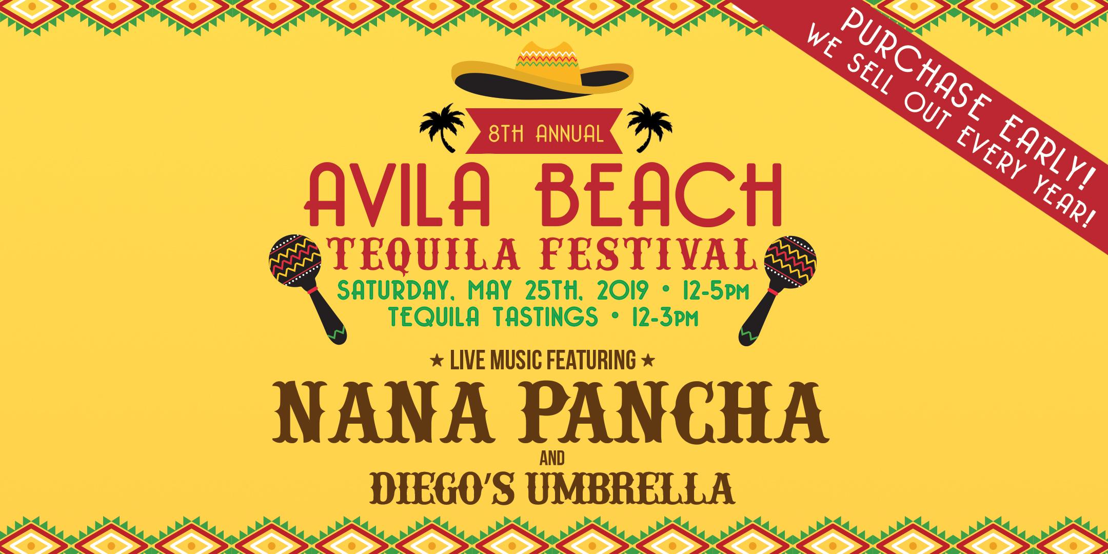 5.25.19 Tequila Fest_Banner_ABTF_2019_banner.jpg