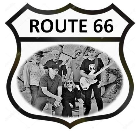 R-66 Sign band photo 2019.jpg