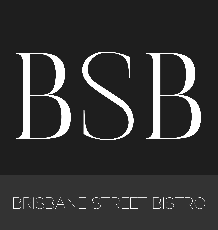 Branding 2018 R5_Site Logo.png