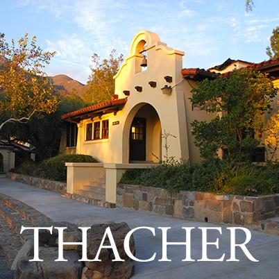 The_Thacher_School.jpg