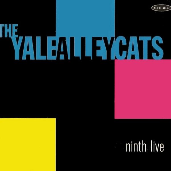 Ninth Live (2004)