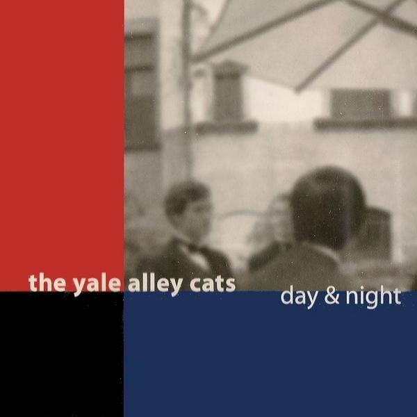 Day & Night (2003)