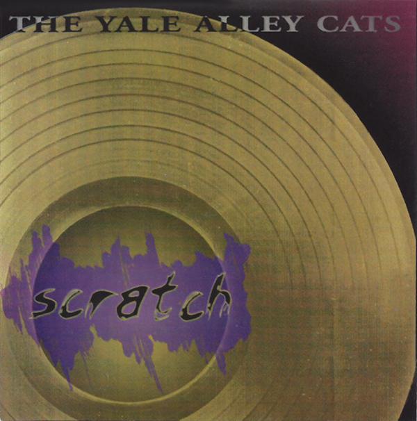 Scratch (1999)
